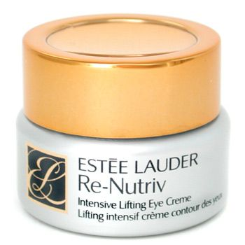 Estee Lauder Re-Nutriv Intensive Lifting Eye Cream