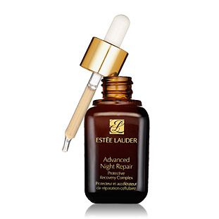 Estee Lauder Advanced Night Repair - Protective Recovery Complex