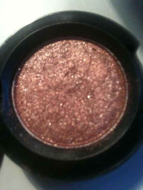 Mac Cosmetics Lustre Mythology Reviews Photos Makeupalley