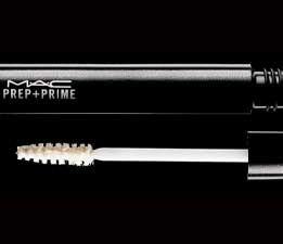 MAC Prep + Prime Lash