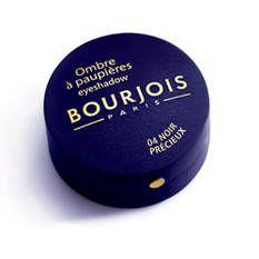 Bourjois Little Round Pot - Noir Precieux 04