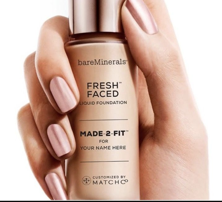2 Fit Foundation Reviews