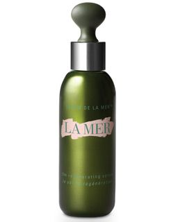 La Mer The Regenerating Serum