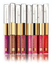 Estee Lauder Double Wear Stay in Place Lip Duo