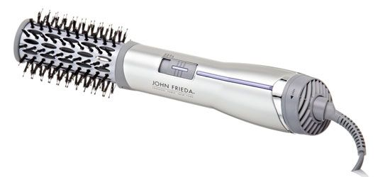 hot air styling brush short hair frieda frieda air brush reviews photo 3116 | 3114469