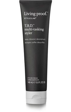 Living Proof T. B.D. Multi-Tasking Styler