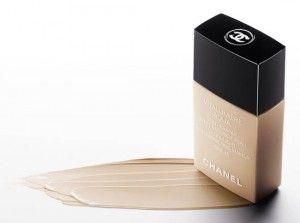 chanel vitalumiere aqua. vitalumiere aqua ultra-light skin perfecting makeup spf 15 chanel k