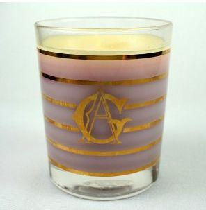 Annick Goutal La Violette Scented 5.8oz Candle