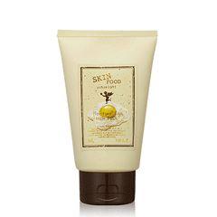 Skinfood  Moisture Egg Hair Pack