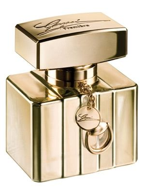 Gucci Premiere EDP for Women