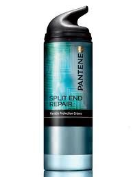 Pantene Pro-V Split End Prevention