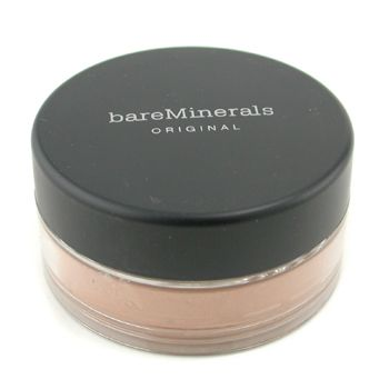 Bare Escentuals Original SPF 15 Foundation