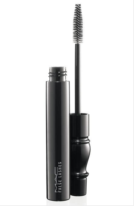 Review Mac Eye Shadow In Woodwinked: MAC Cosmetics False Lashes Reviews, Photos
