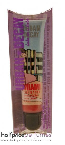 Urban Decay Lube in a Tube