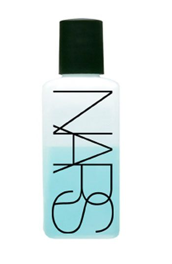 NARS Eye Make-up remover
