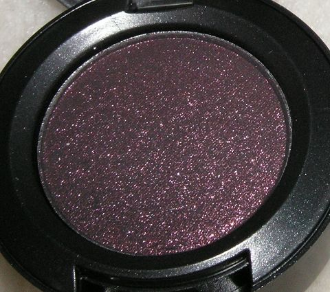 Mac Veluxe Beauty Marked Reviews Photos Makeupalley