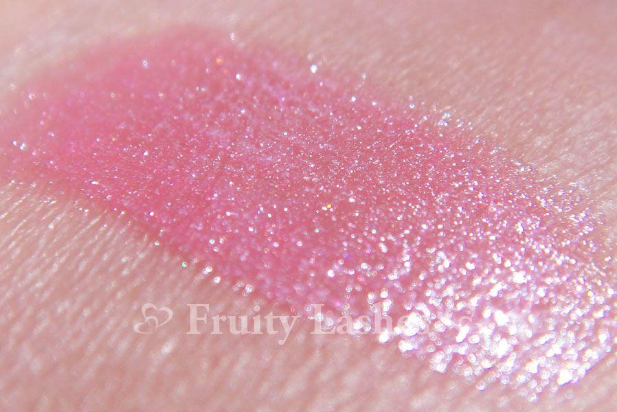 dccdc965646 Addict Lipstick (All Shades) Dior Addict lippie Baby Rose