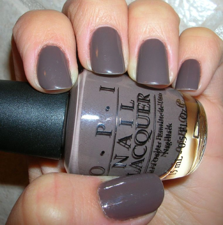 OPI You Don't Know Jacques! Reviews, Photos