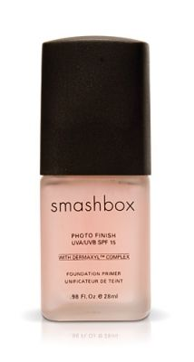 Smashbox Photo Finish Primer Spf 15 With Dermaxyl Reviews Photo