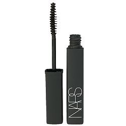NARS Waterproof Mascara