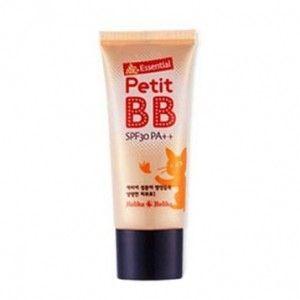 Holika Holika Essential Petit BB Cream SPF 30 PA++