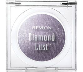 Revlon Diamond lust sheer shadow--all shades