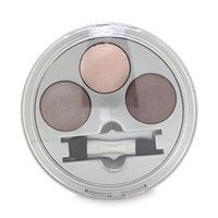 Physicians Formula Baked Collection - Baked Berries
