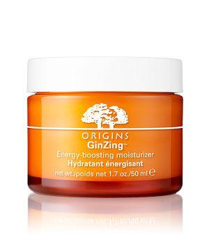origins ginzing energy boosting moisturizer reviews photo