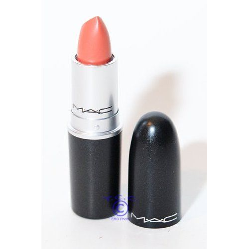 MAC Cremesheen - Ravishing