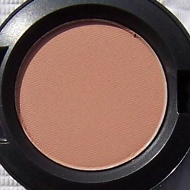 MAC Tete-A-Tint eyeshadow  (Uploaded by Ripendragon)
