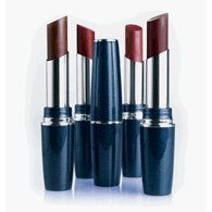 Avon My Lip Miracle