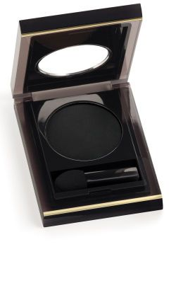 Elizabeth Arden Color Intrigue Eyeshadow Singles