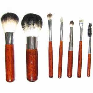 Italian Badger Hair Makeup Brushes | Saubhaya Makeup