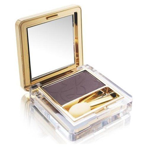 Estee Lauder Pure Color Eyeshadow - Wild Truffle