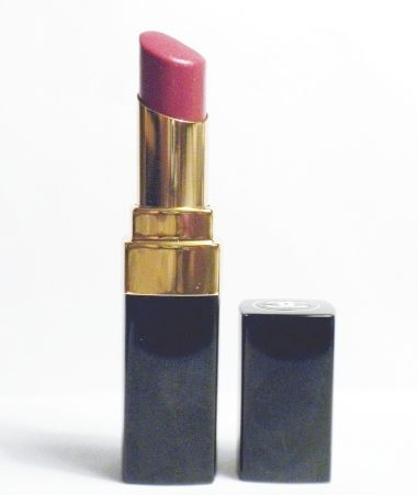 Chanel Rouge Coco Shine - 60 Antigone