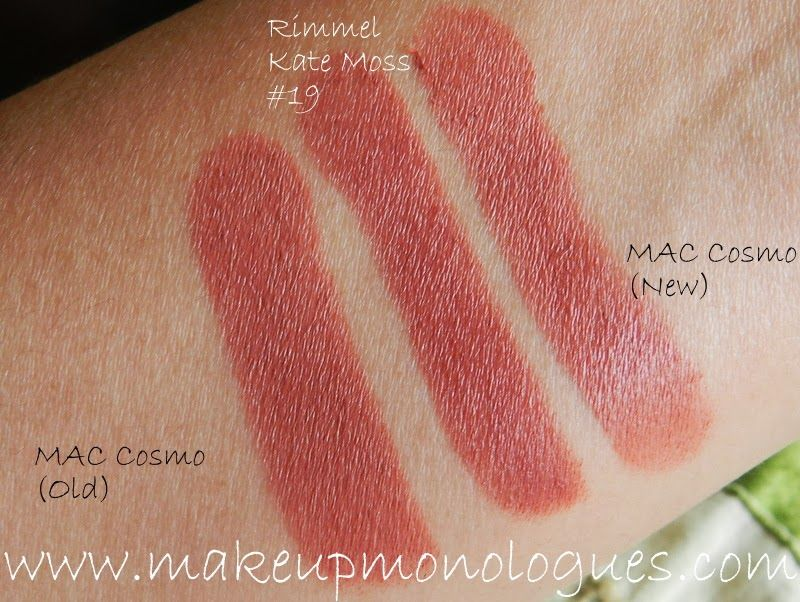 rimmel lasting finish by kate moss 19 reviews photos