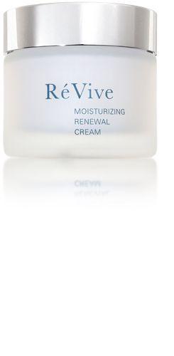 Revive Moisturizing Renewal Cream