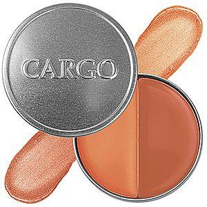 Cargo Lipgloss- Xai Xai