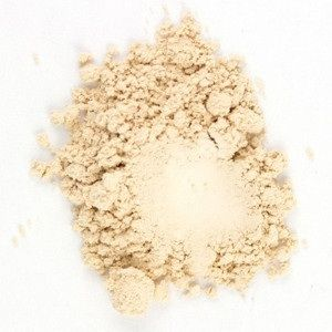 LaurEss Minimalist Mineral Foundation