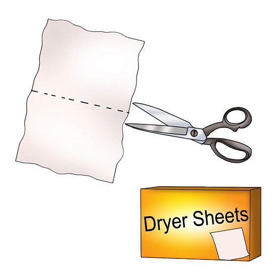 Dryer Sheets Reviews Photos Ingredients Makeupalley