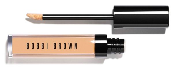 Bobbi Brown Tinted Eye Brightener Spring 2013 Repackage
