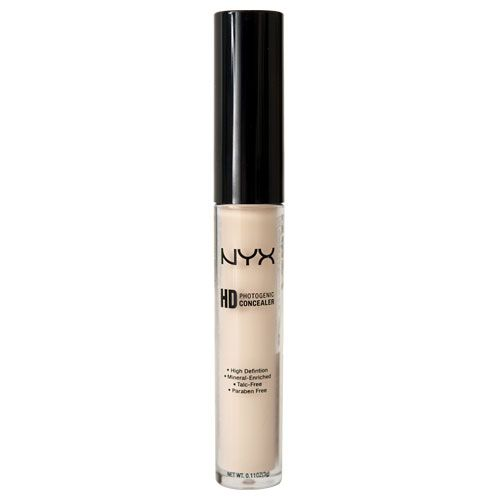 NYX HD Photogenic Concealer Wand (All Shades)