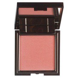 Korres Zea Mays Powder Blush in Peach
