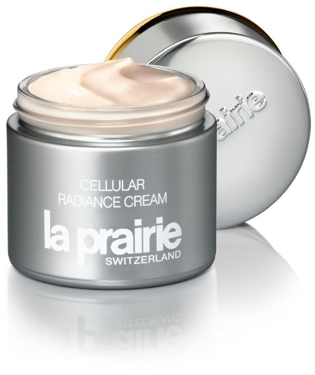 La Prairie Cellular Radiance Cream