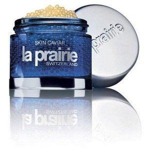 La Prairie Skin Caviar beads