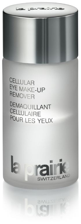La Prairie La Prairie - Cellular Eye Make-Up Remover