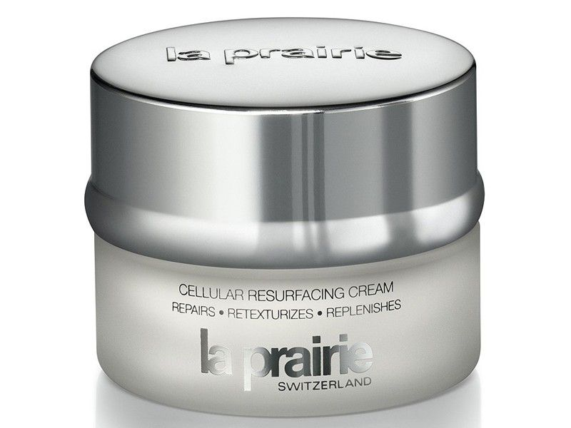 la prairie cellular resurfacing cream reviews photos sorted by most helpful makeupalley. Black Bedroom Furniture Sets. Home Design Ideas