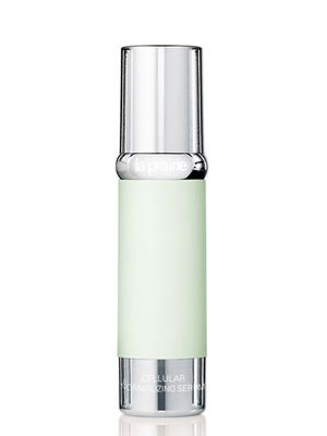 La Prairie The Oil Controller Serum