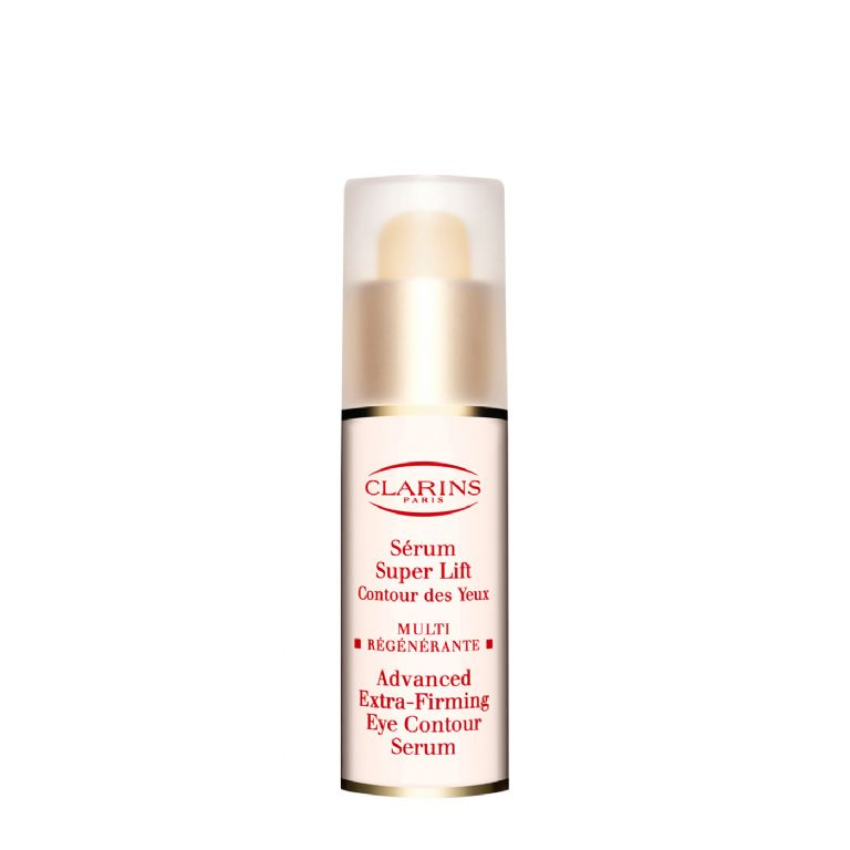 Extra-Firming Eye Lift Perfecting Serum by Clarins #7