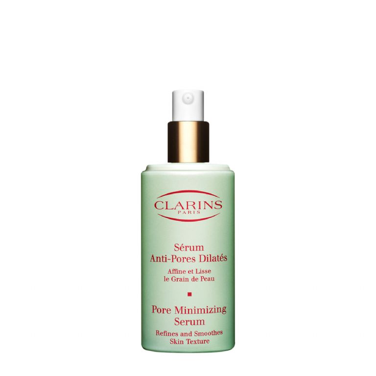 Truly Matte Pore Minimizing Serum by Clarins #22